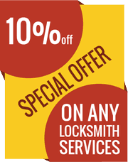Capitol Locksmith Service Fairfield, CT 203-893-4200